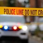 2 dead in separate Philly shootings 💥😭😭💥