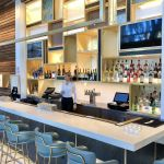 The Hadley A Mid Century Modern Restaurant Opens On The Ben Franklin Parkway