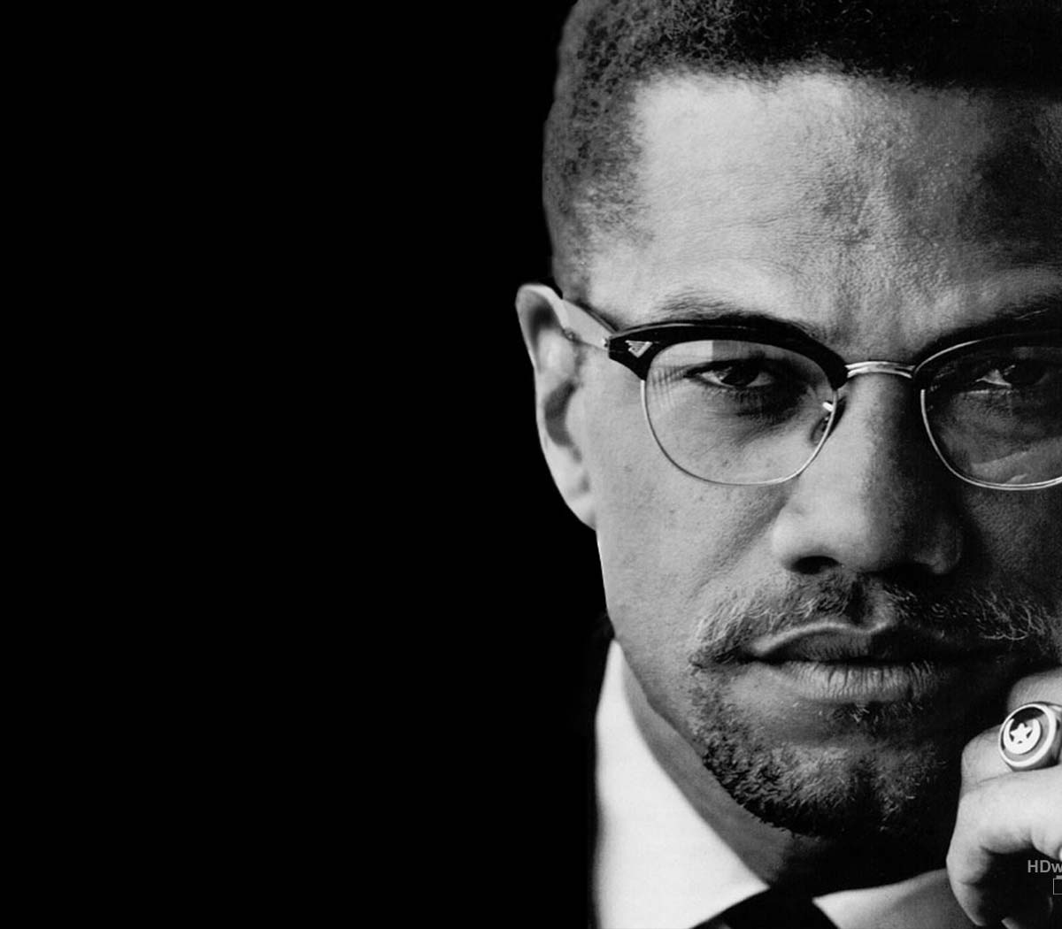 The X Factor How Malcolm X Internationalized The Civil