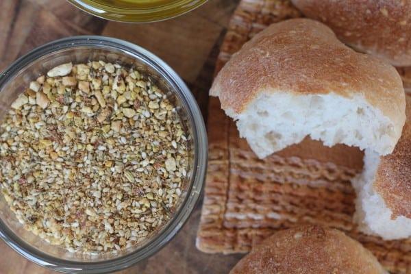 Hasil gambar untuk egypt is bread 600 x 400