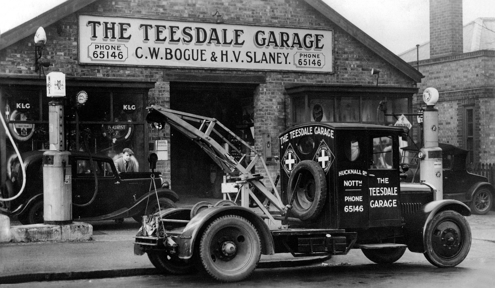 hight resolution of teesdale classic car parts centre catalogue h k