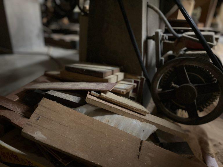 英景企業 #木器專家 台灣專業木製品加工