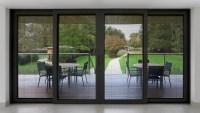 Five benefits of having patio doors over bi-folding models ...