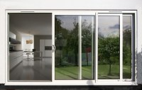 Why choose a sliding door for your home? | inreads