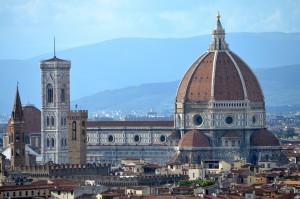Tassa di soggiorno Firenze  Costi guida e obblighi per i gestori