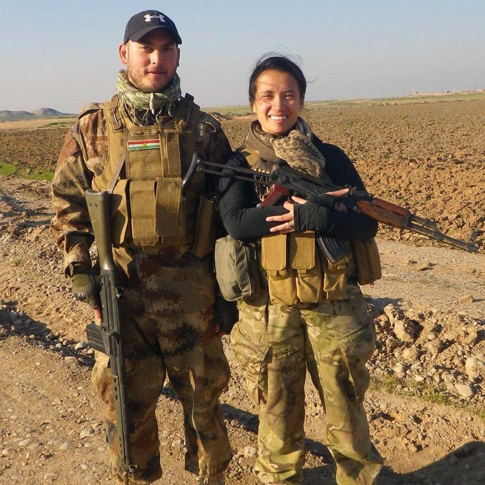 kurdish-fighter-4