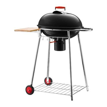 BBQ kopen! | Inrichting-huis.com