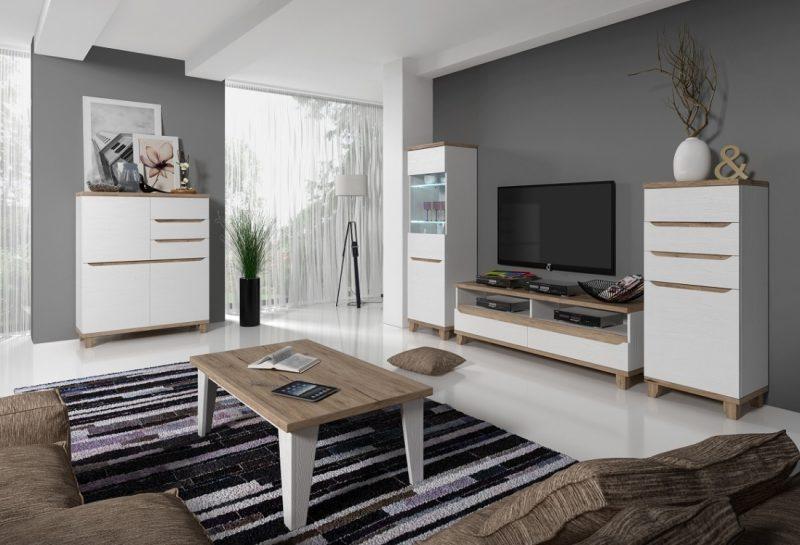 Complete interieur sets  Inrichtinghuiscom