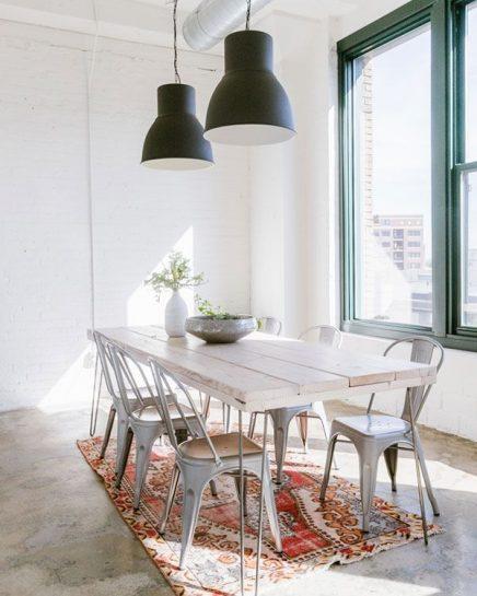 IKEA Hektar lampen  Inrichtinghuiscom