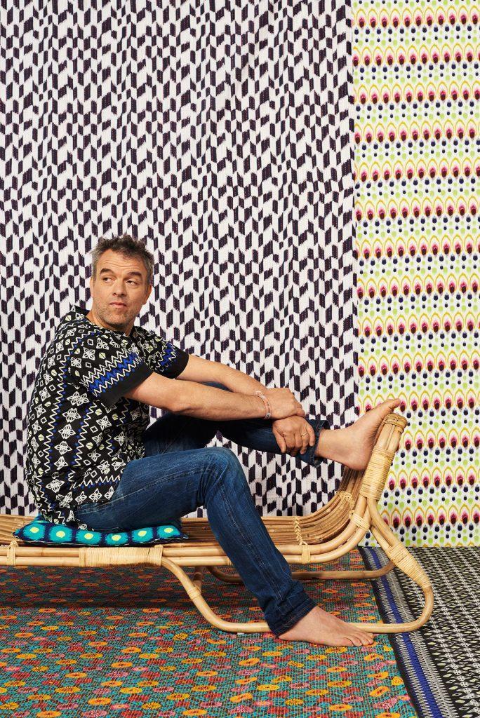 IKEA JASSA collectie is uit  Inrichtinghuiscom