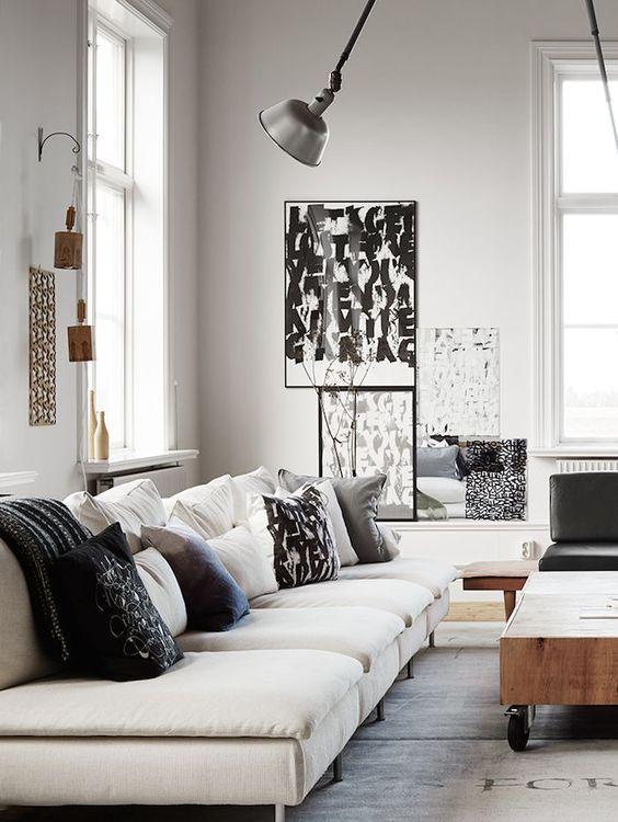 IKEA SDERHAMN bank  Inrichtinghuiscom