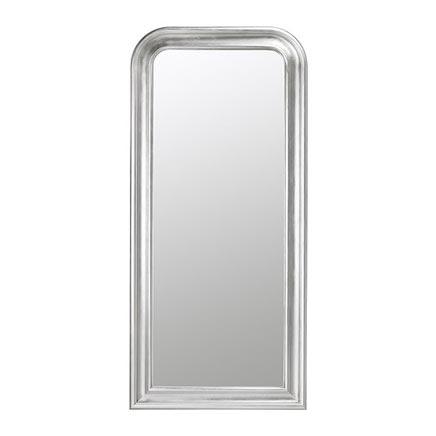 IKEA spiegels  Inrichtinghuiscom