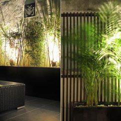 Eames Lcw Chair Black Kitchen Interieur Inrichting Van Klein Appartement In Hong Kong | Inrichting-huis.com