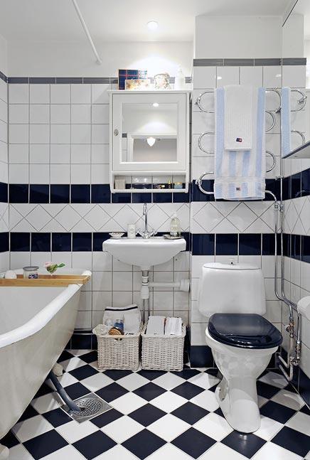 Lelijke tch bijzondere badkamer  Inrichtinghuiscom