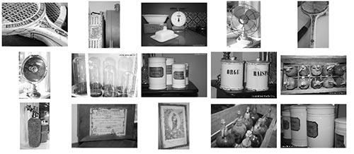Loods 5 vintage  Inrichtinghuiscom
