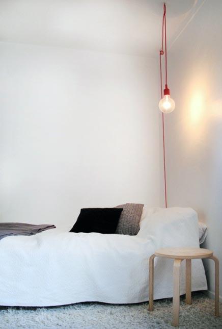 Muuto hanglamp  Inrichtinghuiscom