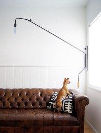 Potence lamp | Inrichting-huis.com
