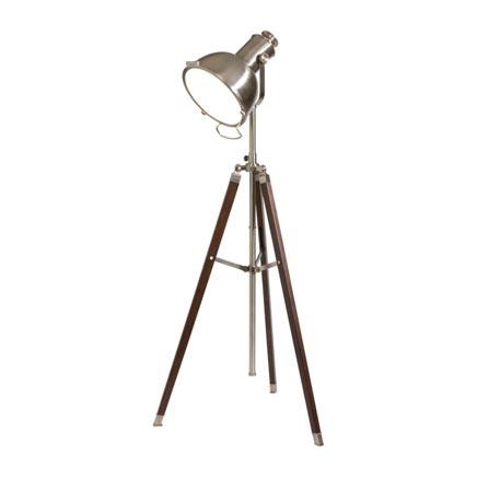 Retro lamp  Inrichtinghuiscom
