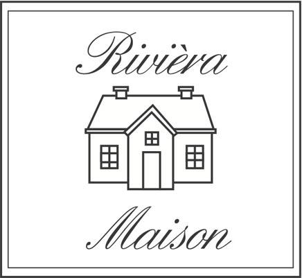 Riviera Maison  Inrichtinghuiscom
