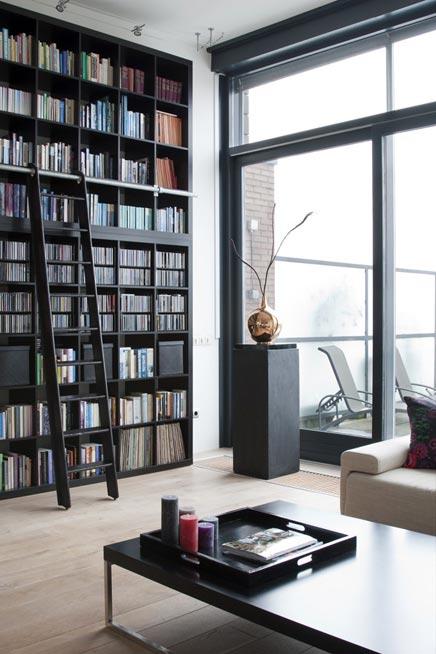 Splitlevel huis te koop in Purmerend  Inrichtinghuiscom