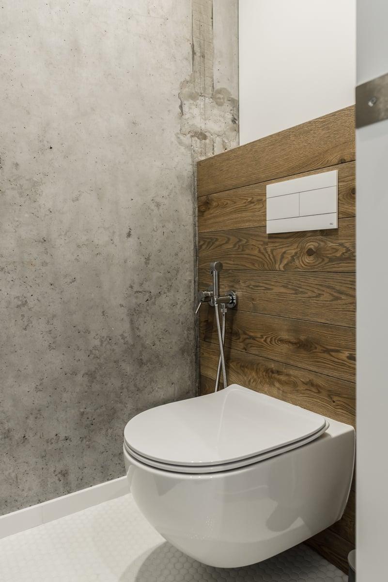 Mooie luxe slaapkamer badkamer suite  Inrichtinghuiscom