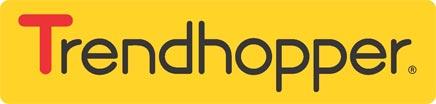 Trendhopper Eindhoven  Inrichtinghuiscom