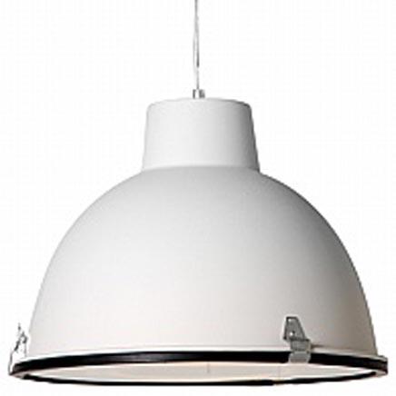 Trendhopper lampen  Inrichtinghuiscom