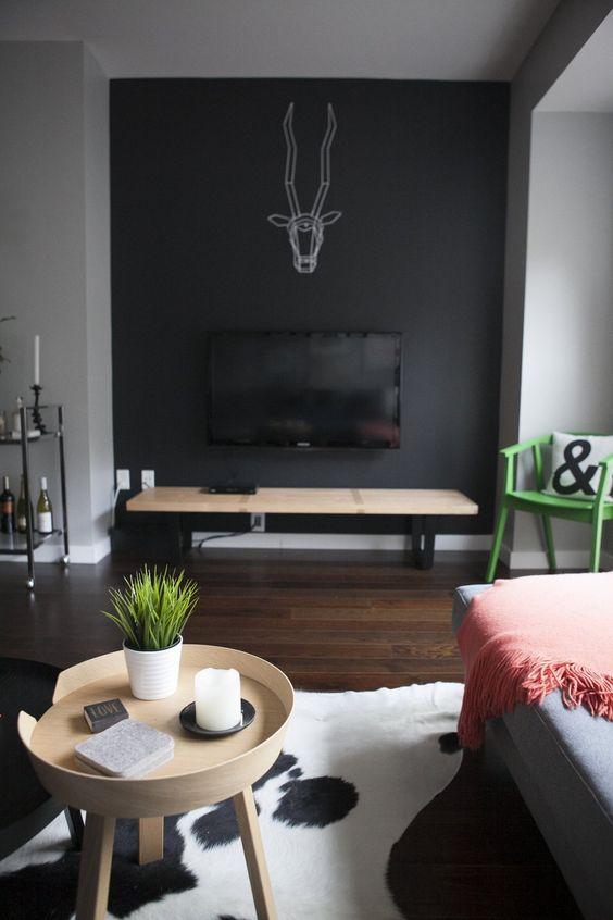 TV verbergen  Inrichtinghuiscom