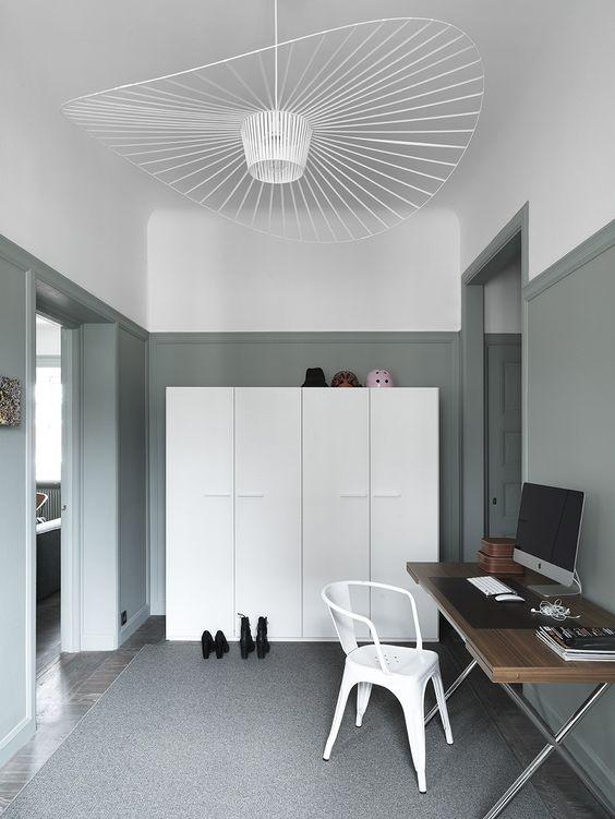 Vertigo hanglamp van Petite Friture  Inrichtinghuiscom