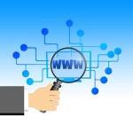 Trovare informazioni, prodotti e servizi con il web