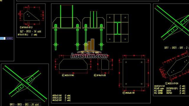 https://i0.wp.com/www.insaatim.com/insaatimorg/cizimler/autocad/projeler/diger_projeler/Celik_Hangar_Projesi/celik_hangar_projesi_6.jpg