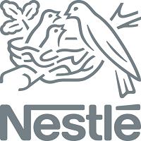 Nestle Maghreb