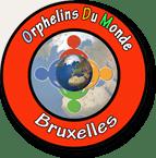 Orphelins du monde