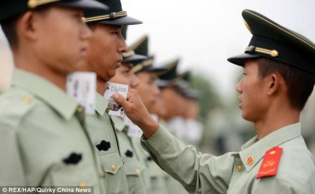 alsda-1-730x411 Ushtritë me disiplinë më të vrazhdë