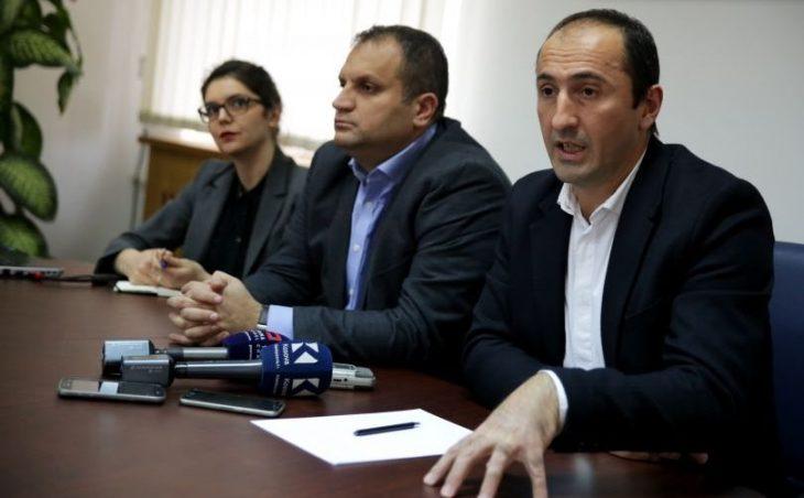 libi-730x452 Vetëvendosje tregon si do t'i qaset qeverisjes së Shpend Ahmetit në Prishtinë