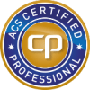 acs-certified-professional