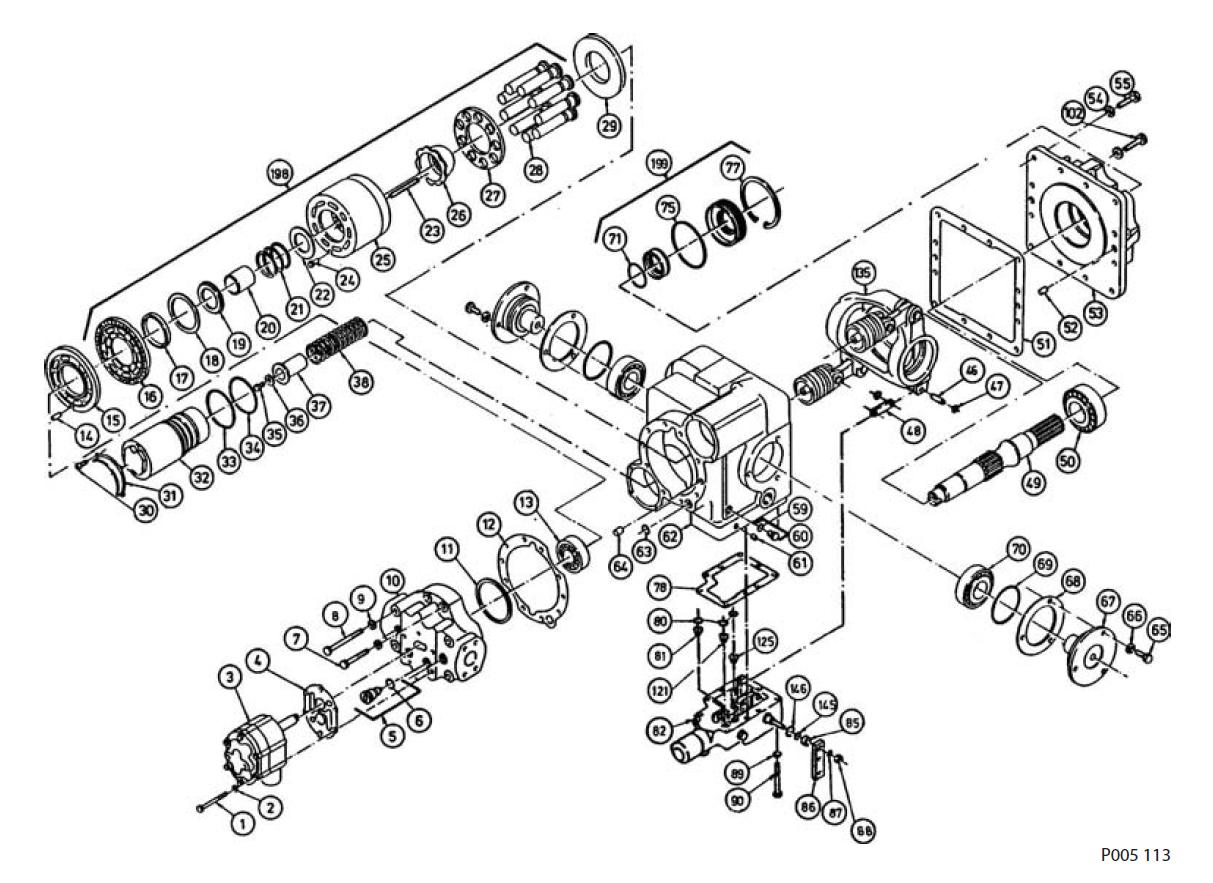 Desert Dynamics Winch Wiring Diagram Warn 8000 Winch