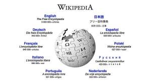 wikipedia_0817