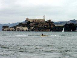 1-040 SF alcatraz