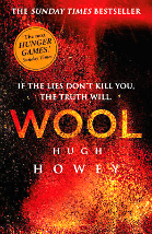 Wool (series) - Hugh Howey