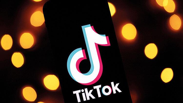 TikTok'ta Spamlanan Hesap Nasıl Anlaşılır