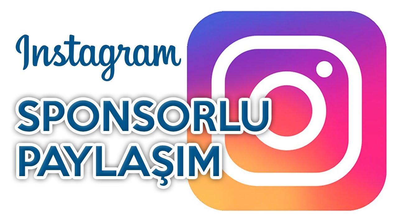 instagramda reklam verme nasıl yapılır