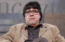 Luis Sepulveda Koronavirüs ten hayatını kaybetti