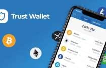 Trust Wallet Token (TWT) Nasıl Kullanılır?