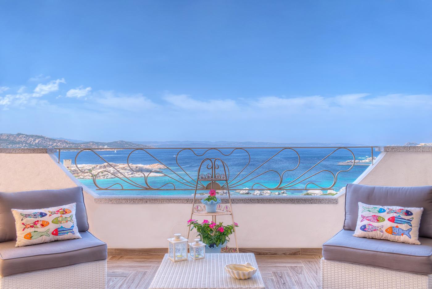 Sardegnavendita Ville Con Piscina Appartamenti Sul Mare E