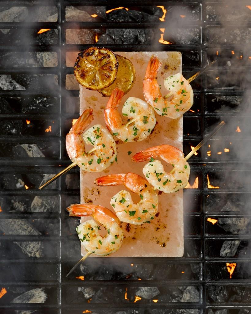 Salt-Block-Shrimp
