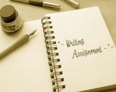 WritingAssignmentIcon