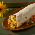 breakfast-burrito