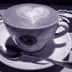 purplecoffeecup