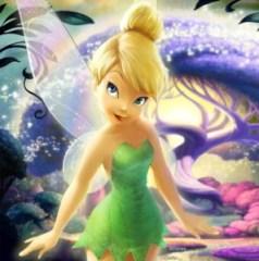 tinker_bell_fairy